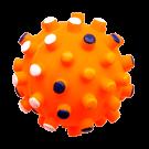 https://zoofamilia.com/wp-content/uploads/2019/08/orange_ball.png